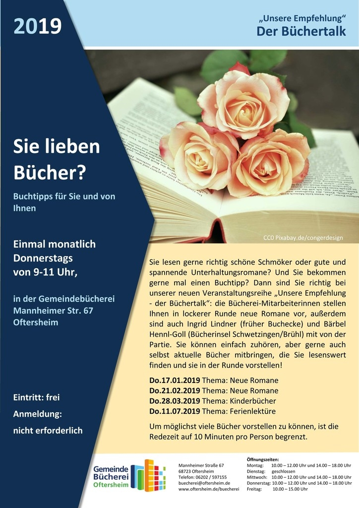 Flyer Büchertalk 19-1.jpg