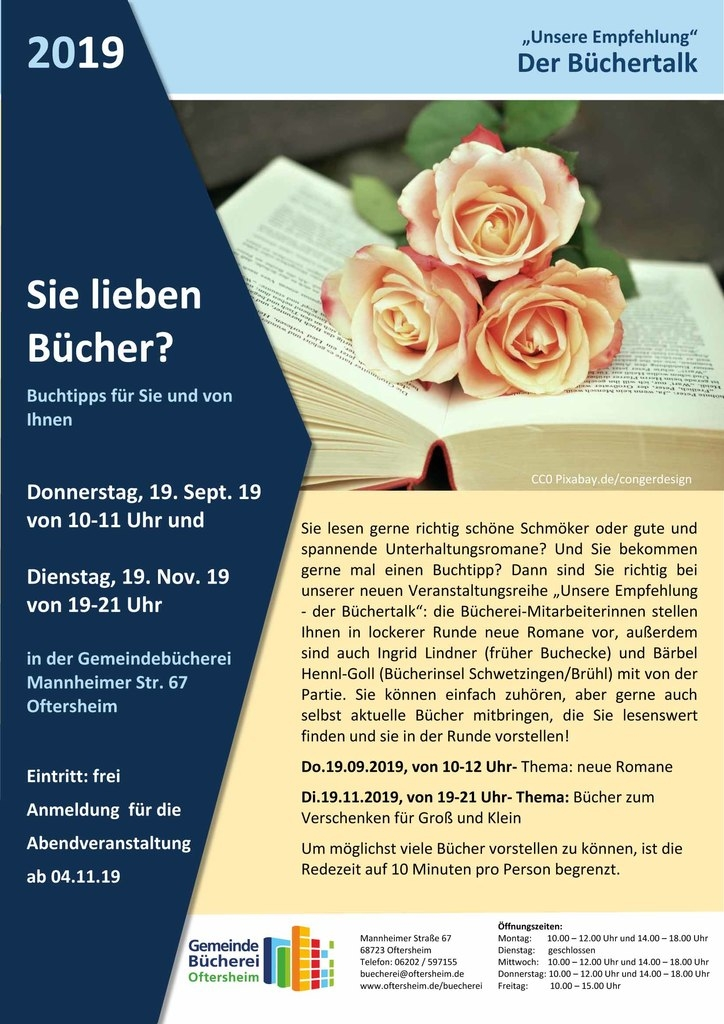 Flyer Büchertalk 19-2.jpg