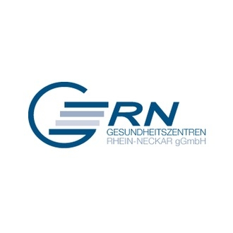GRN Logo.png